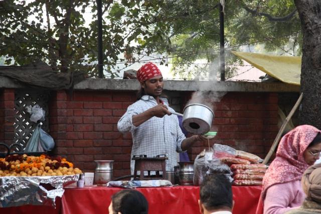 street chai, chai tea, indian chai